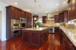 MAIN_KITCHEN_PIC
